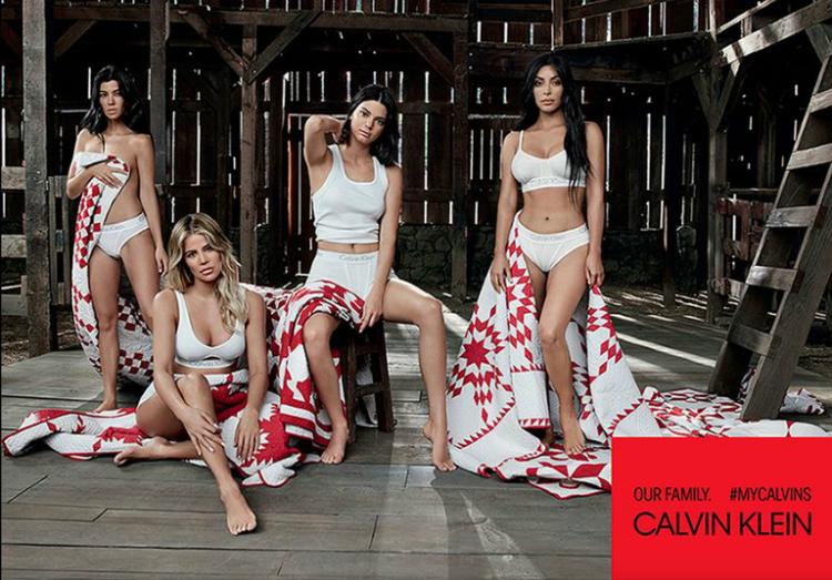 ck_campaign_kardashians_jenners_05.jpg