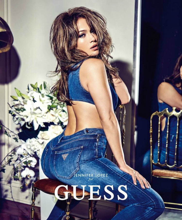 guess_spring2018_campaign_jlo_01.jpg