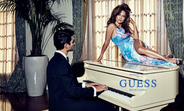 guess_spring2018_campaign_jlo_02.jpg