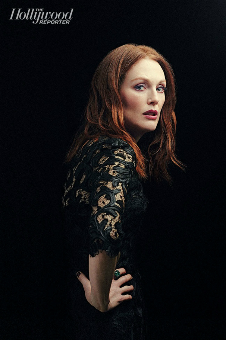 julianne-moore-hollywood-reporter-february-2015-photos03.jpg