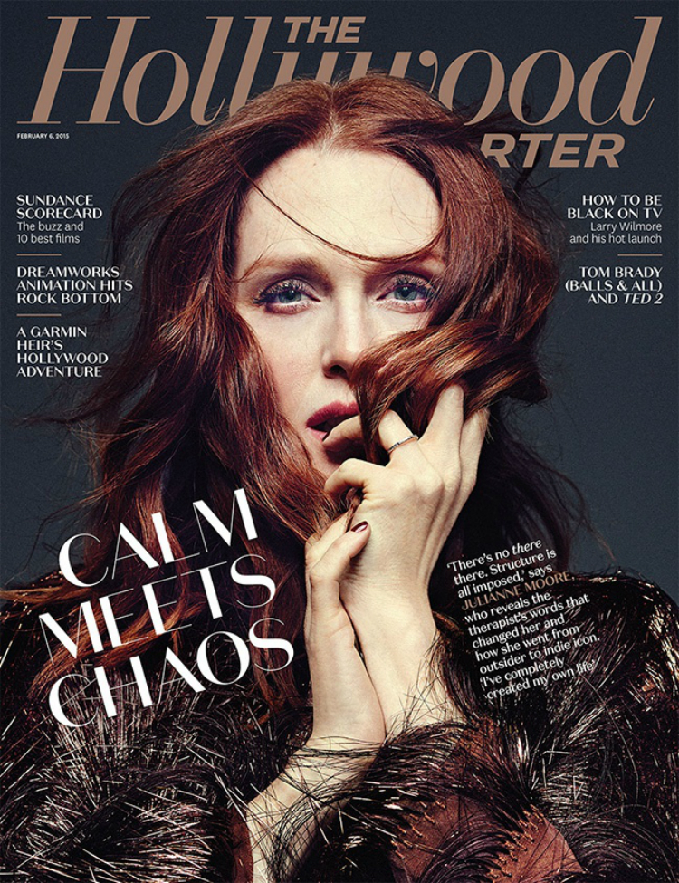julianne-moore-hollywood-reporter-february-2015-photos04.jpg