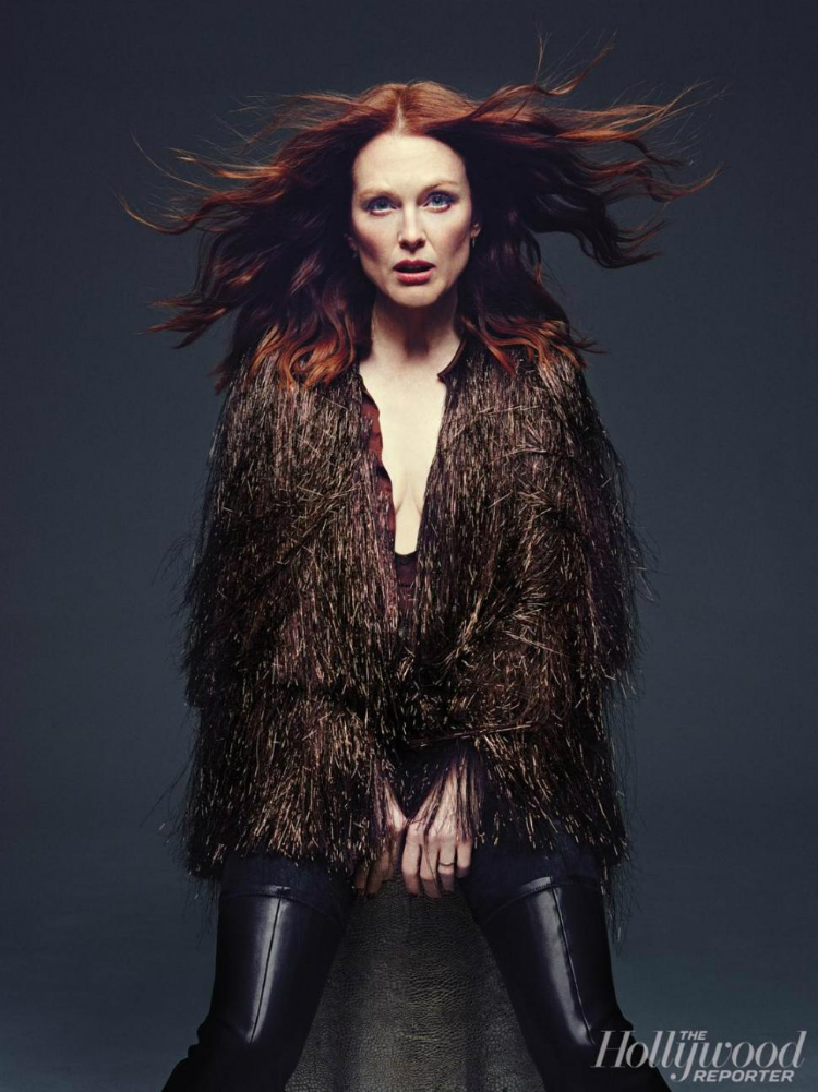 julianne-moore-hollywood-reporter-february-2015-photos05.jpg