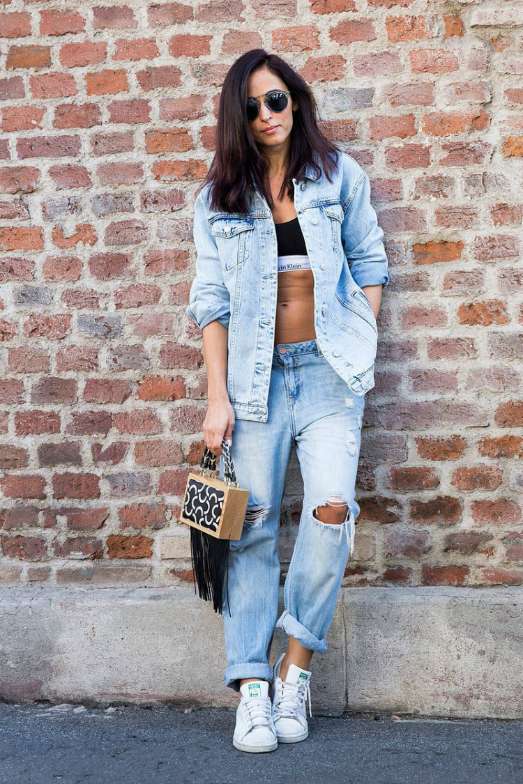 10double-denim-shirt-jeans-street-style-02.jpg