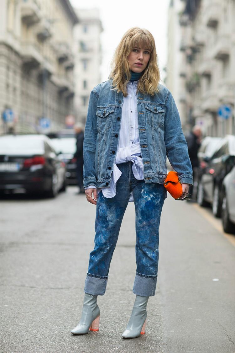 10double-denim-shirt-jeans-street-style-03.jpg