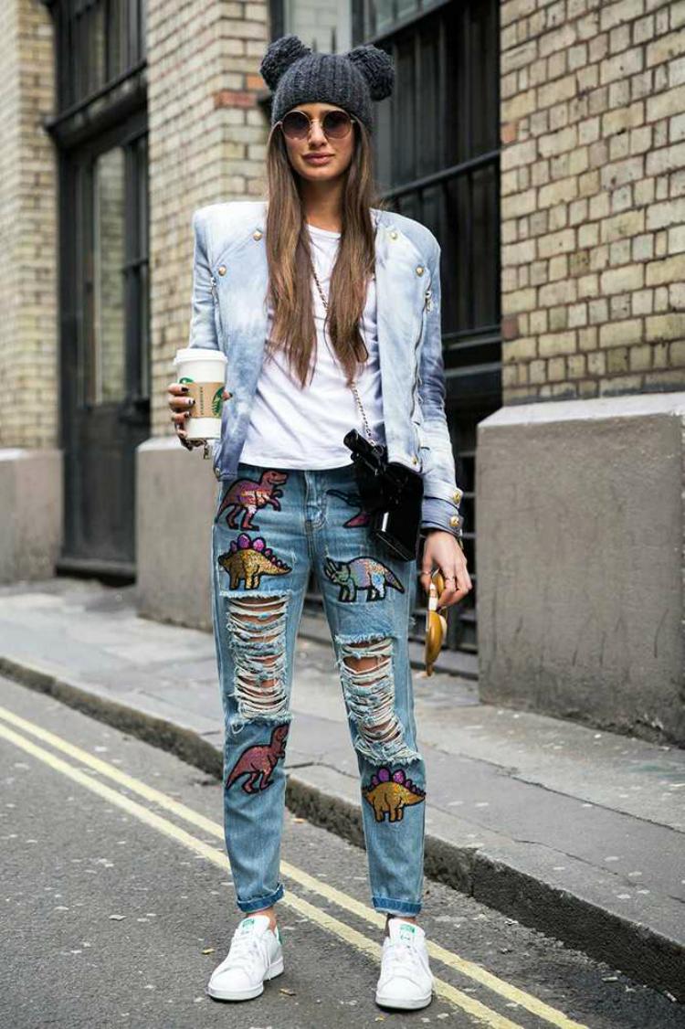10double-denim-shirt-jeans-street-style-04.jpg