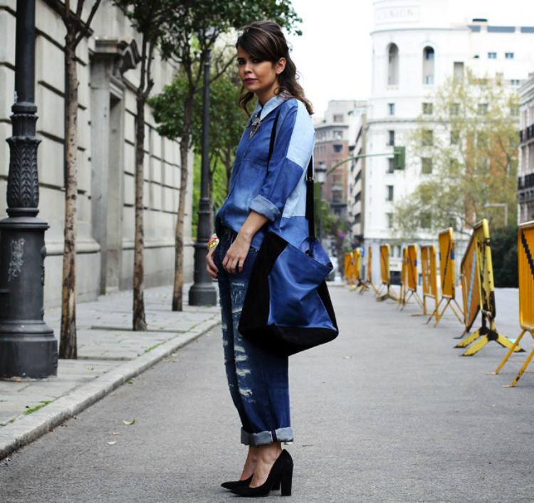 10double-denim-shirt-jeans-street-style-05.jpg