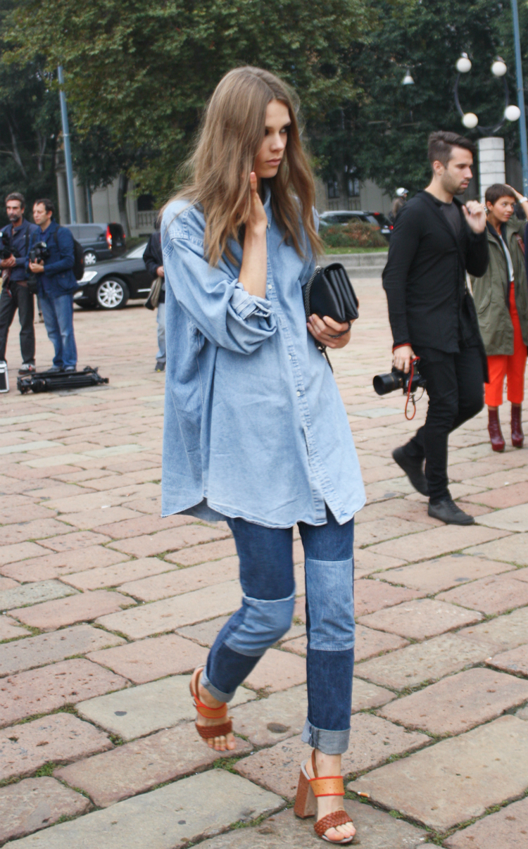 10double-denim-shirt-jeans-street-style-06.jpg