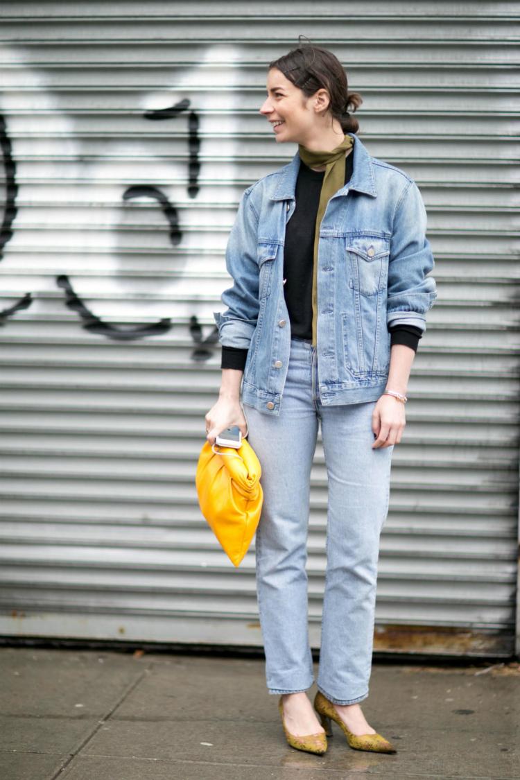 10double-denim-shirt-jeans-street-style-07.jpg