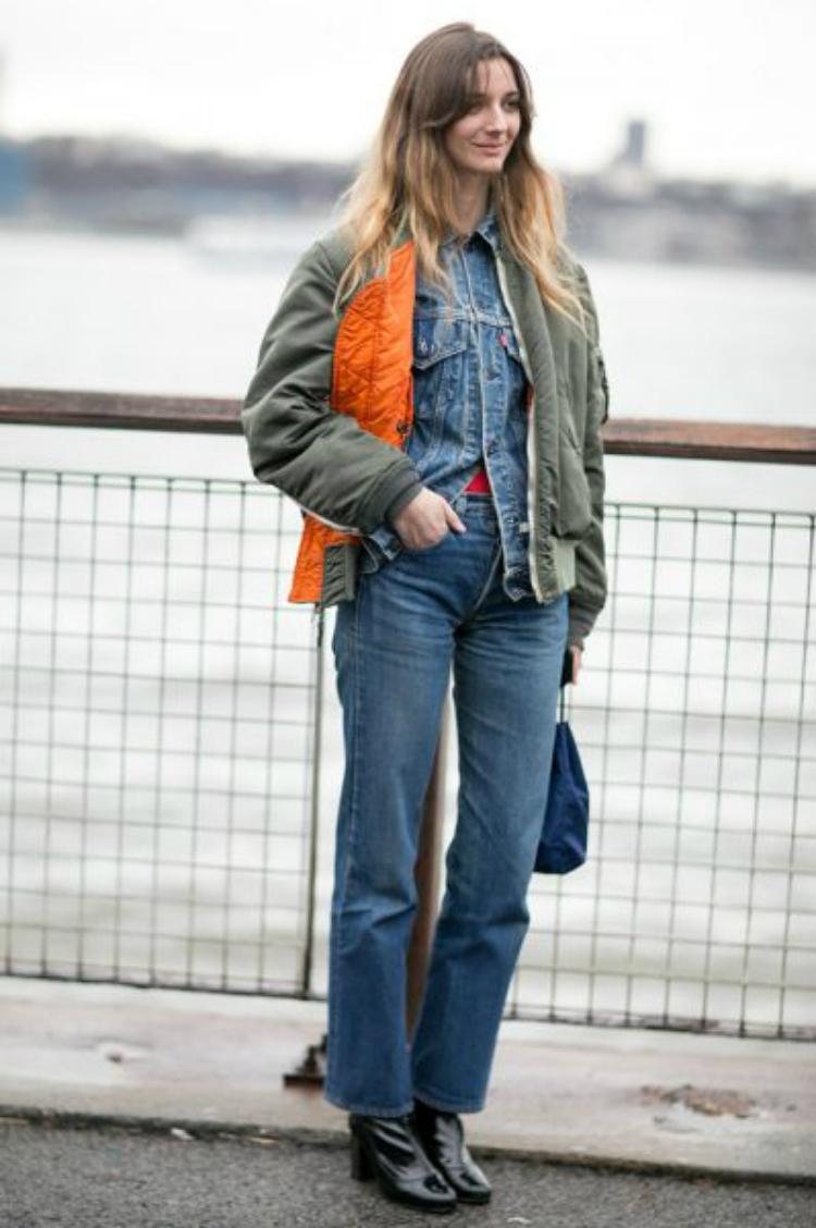 10double-denim-shirt-jeans-street-style-08.jpg