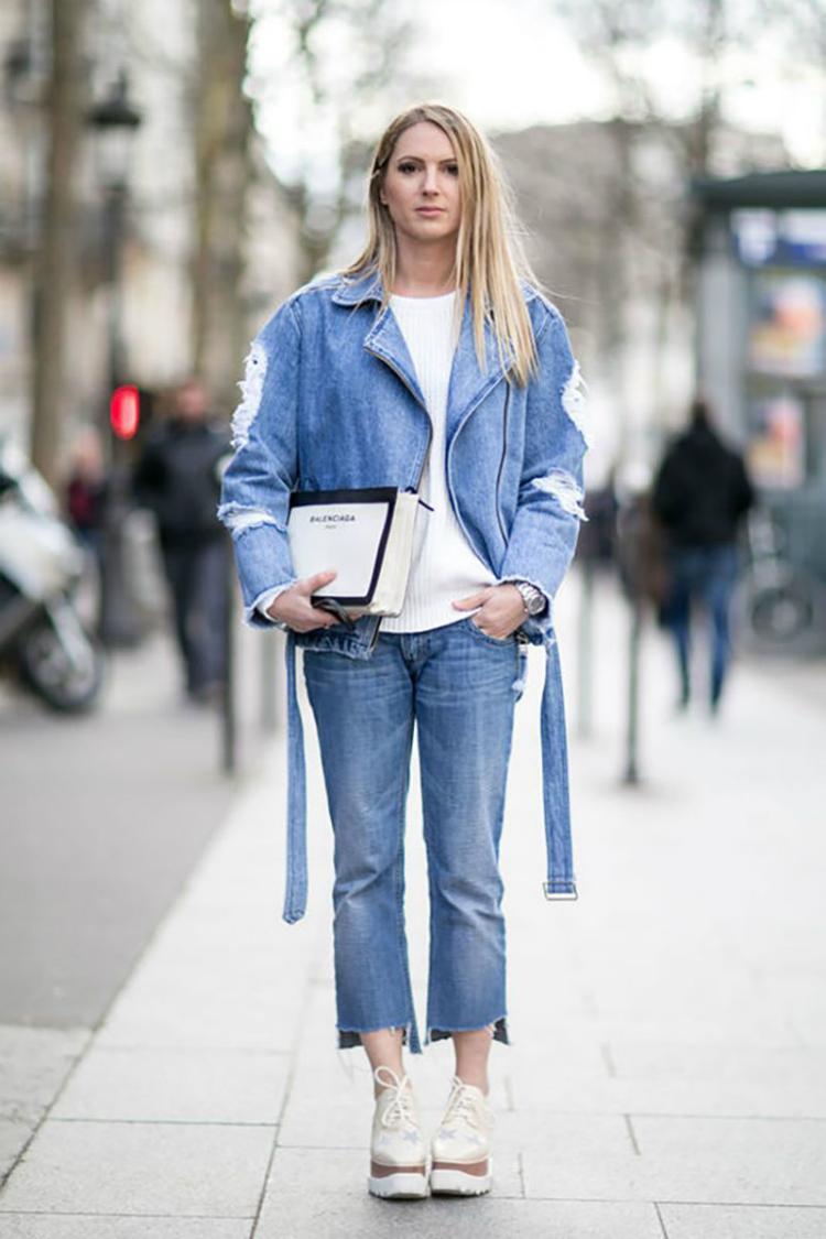 10double-denim-shirt-jeans-street-style-09.jpg