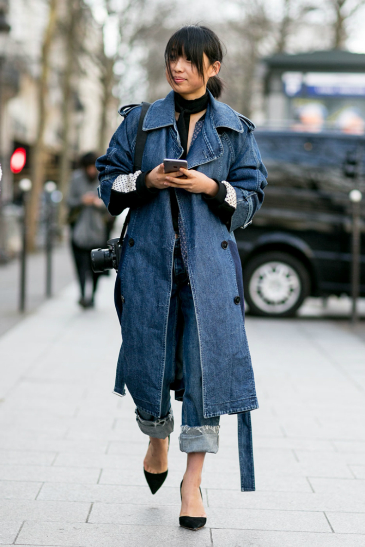 10double-denim-shirt-jeans-street-style-10.jpg