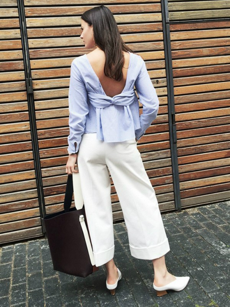 2016summer-june-ss-04.jpg