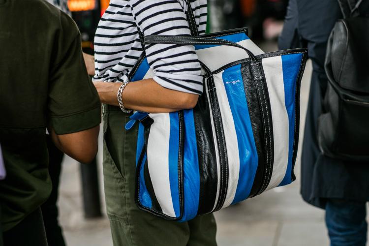7best-bags-of-2016-01.jpg