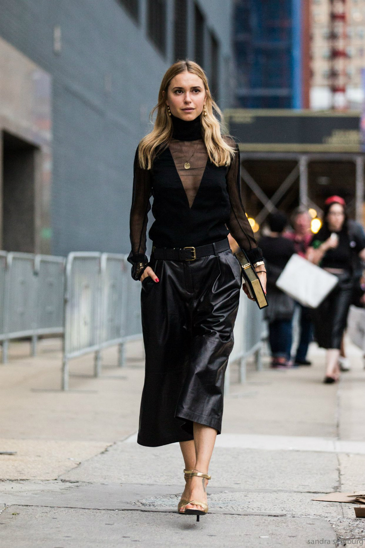 7black-looks-chic-02.jpg
