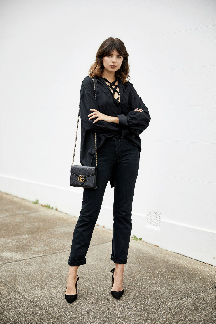 7black-looks-chic-03.jpg