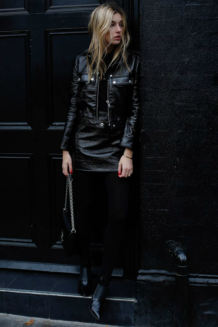 7black-looks-chic-04.jpg
