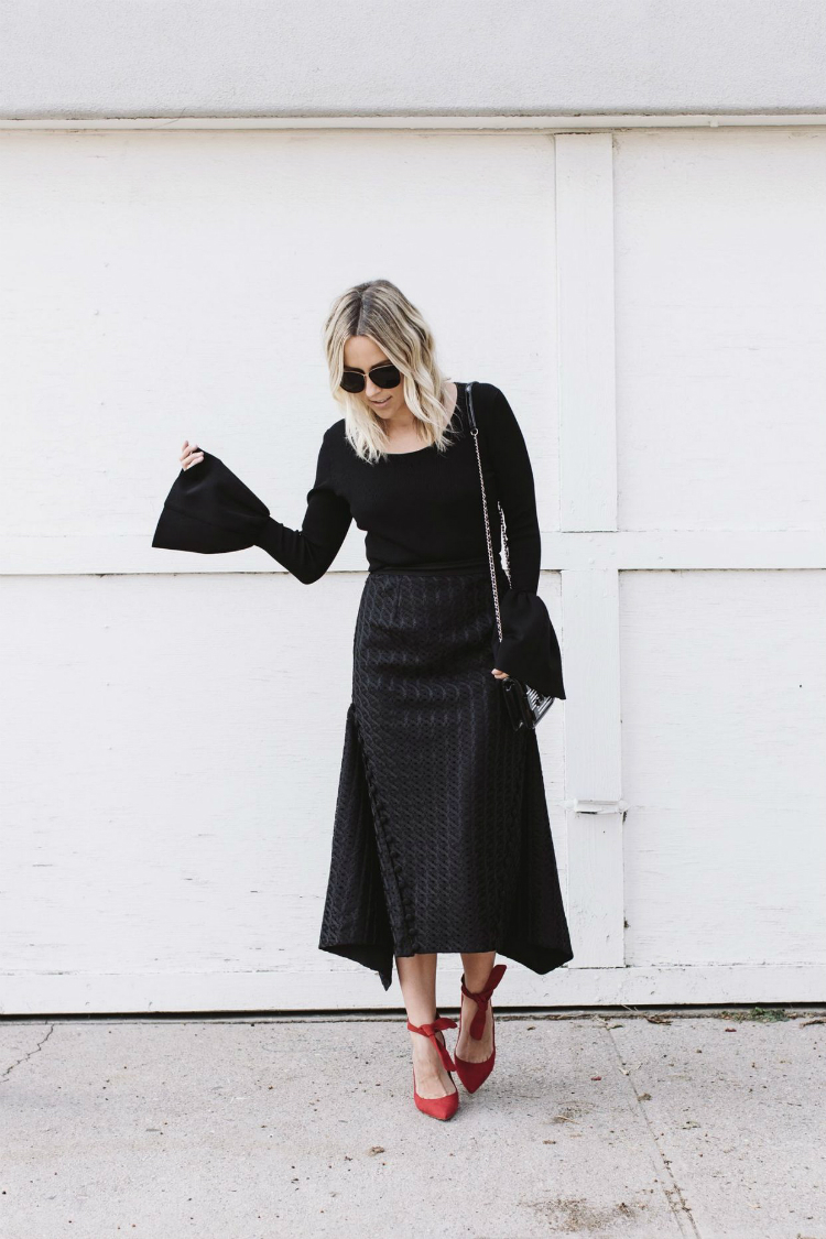 7black-looks-chic-05.jpg