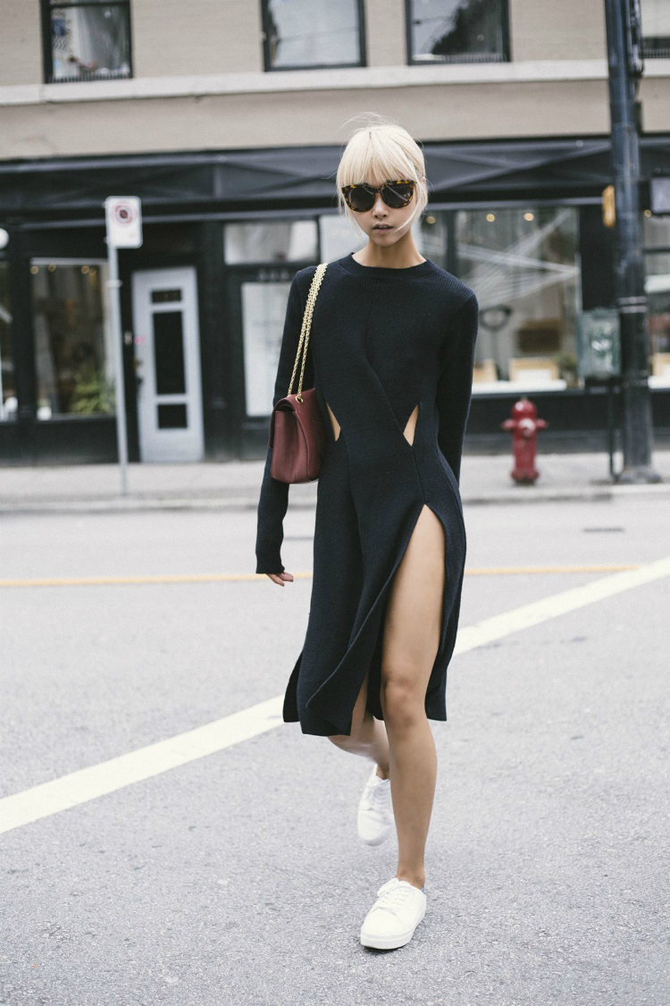 7black-looks-chic-07.jpg