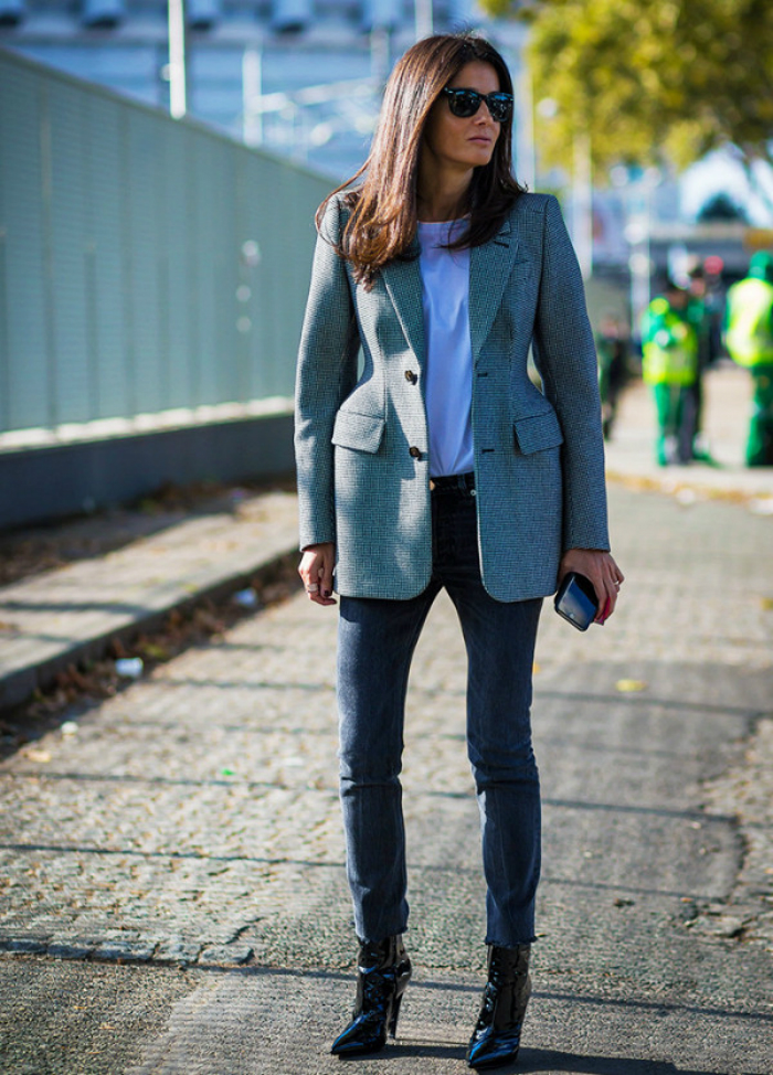 10-must-see-street-style-outfits-to-bookmark-for-2017-02.jpg