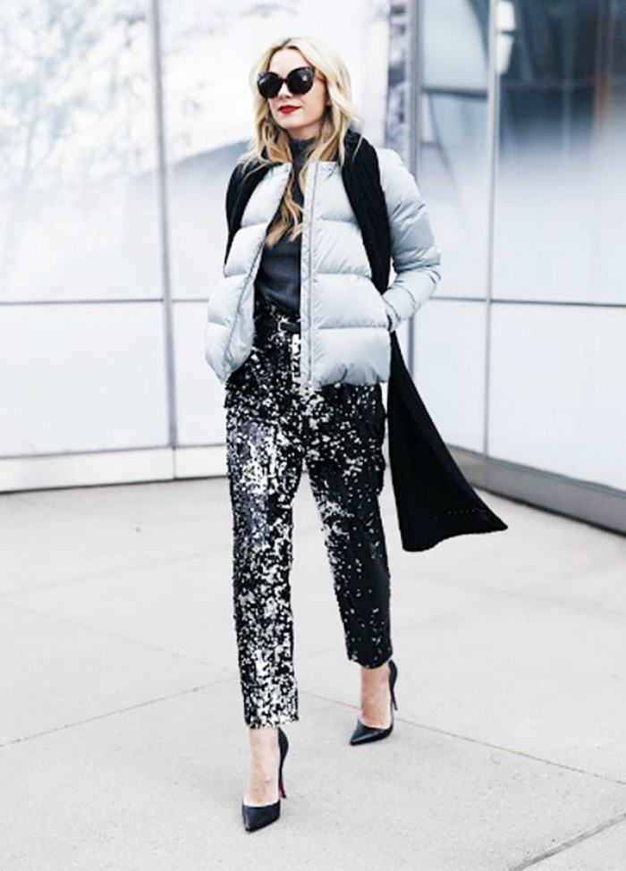 10-must-see-street-style-outfits-to-bookmark-for-2017-05.jpg