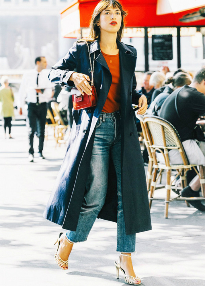 10-must-see-street-style-outfits-to-bookmark-for-2017-06.jpg