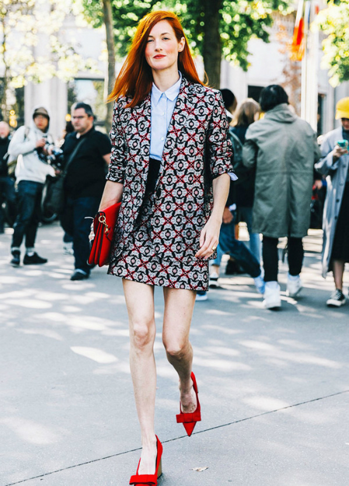 10-must-see-street-style-outfits-to-bookmark-for-2017-07.jpg