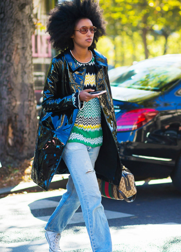 10-must-see-street-style-outfits-to-bookmark-for-2017-08.jpg