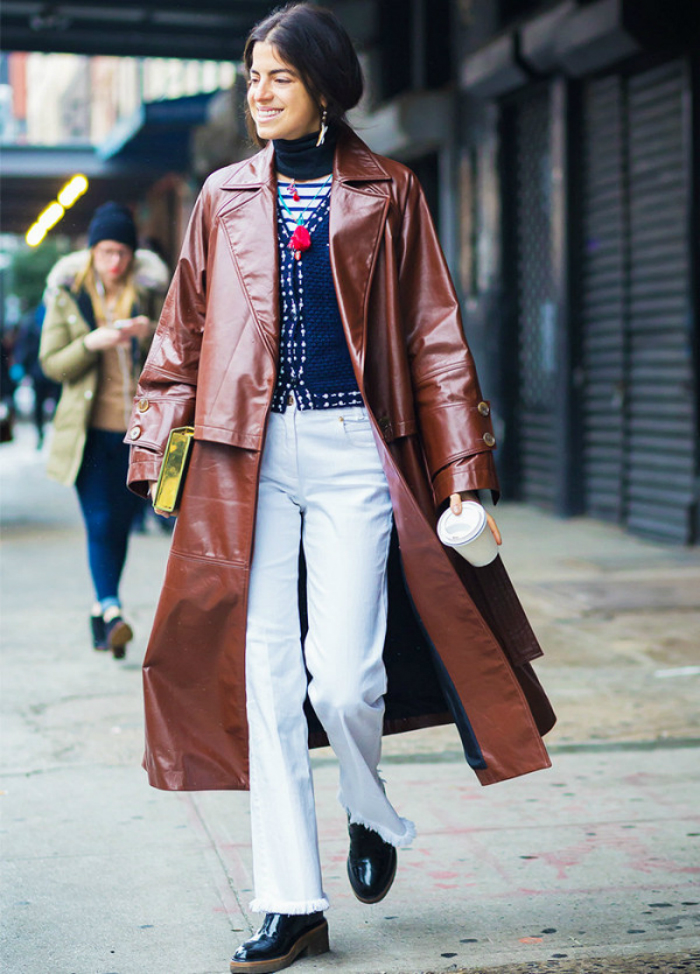 10-must-see-street-style-outfits-to-bookmark-for-2017-09.jpg
