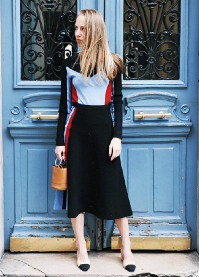 10-must-see-street-style-outfits-to-bookmark-for-2017-10.jpg