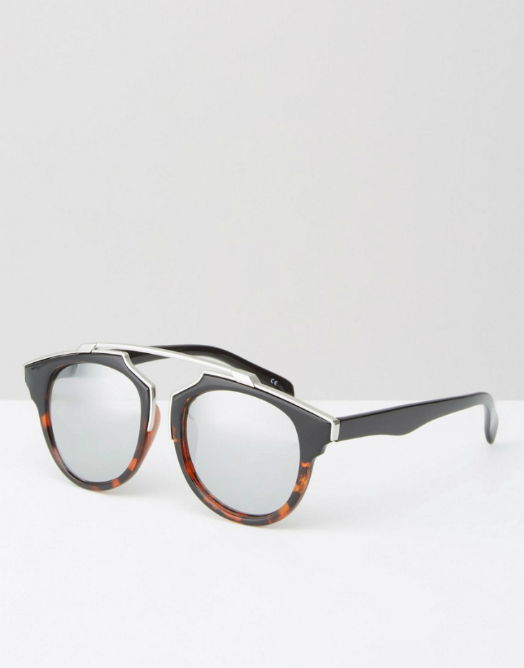 5aviators-modernstyle-glasses-01.jpg