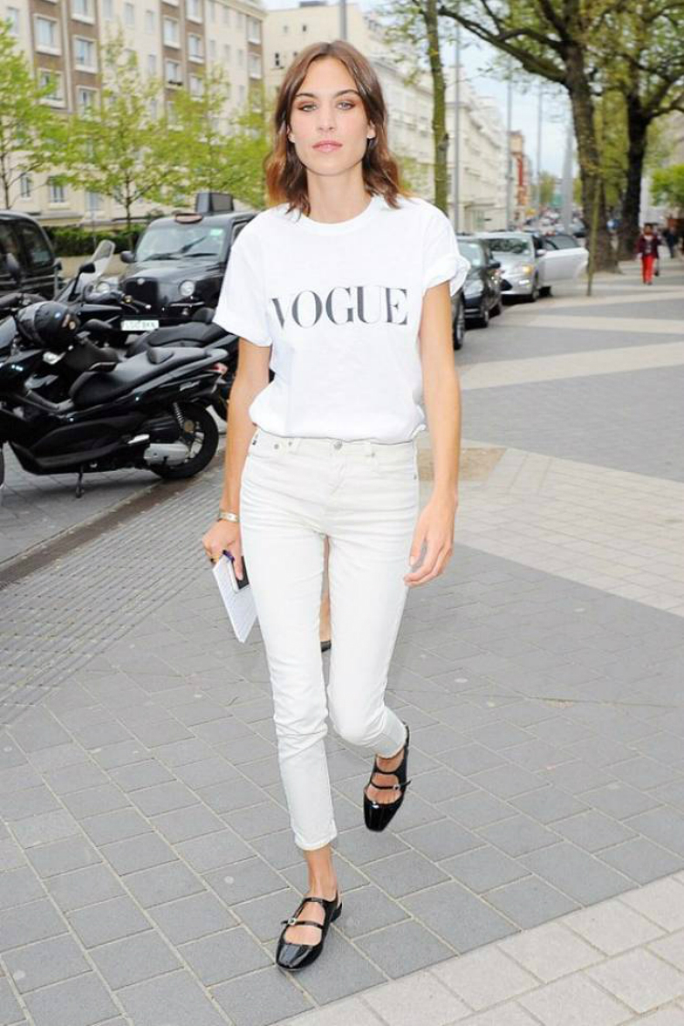 6ways2wearwhitejeans-01.jpg
