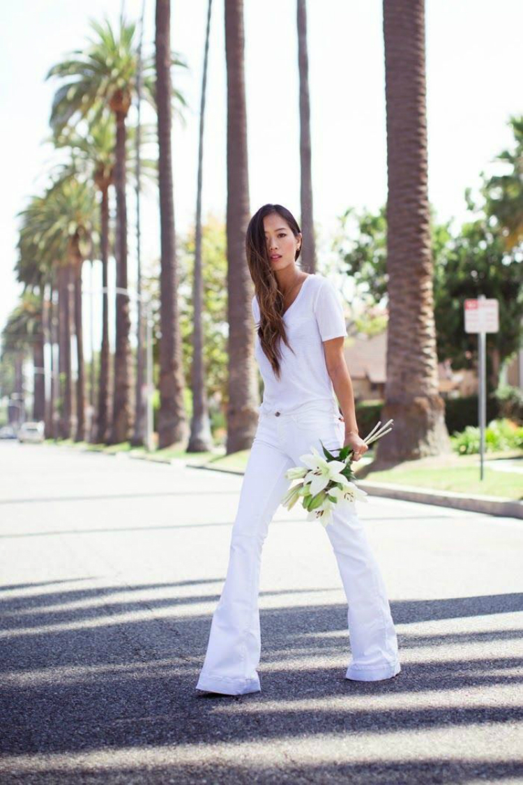 6ways2wearwhitejeans-02.jpg