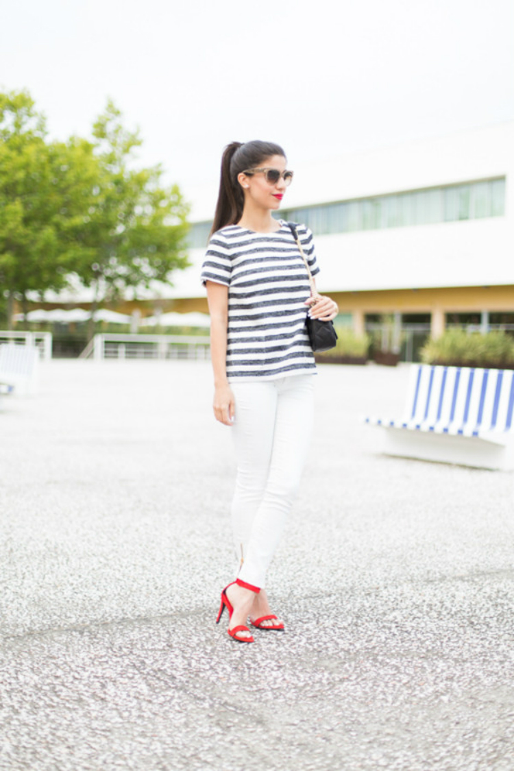 6ways2wearwhitejeans-03.jpg