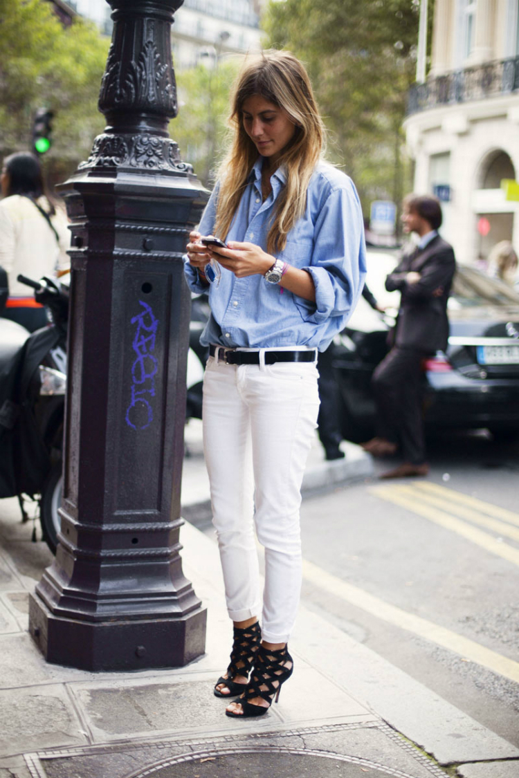 6ways2wearwhitejeans-04.jpg
