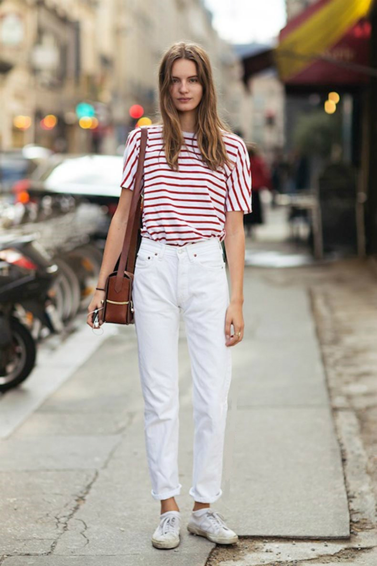 6ways2wearwhitejeans-05.jpg