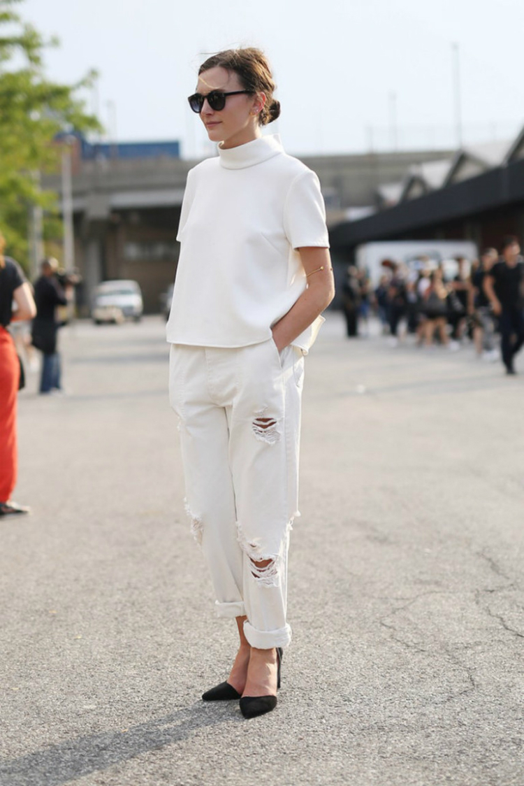 6ways2wearwhitejeans-06.jpg