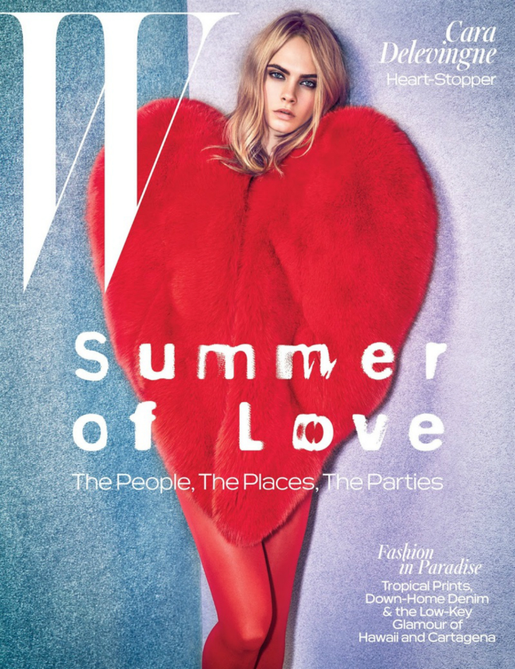 Cara-Delevingne-W-Magazine-June-2016-Cover-Photoshoot01.jpg