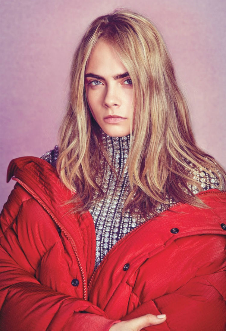 Cara-Delevingne-W-Magazine-June-2016-Cover-Photoshoot03.jpg