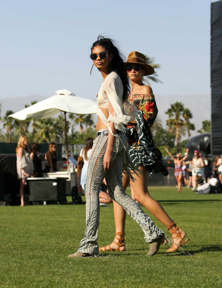 10coachellaoutfitsfrommodels-07.jpg