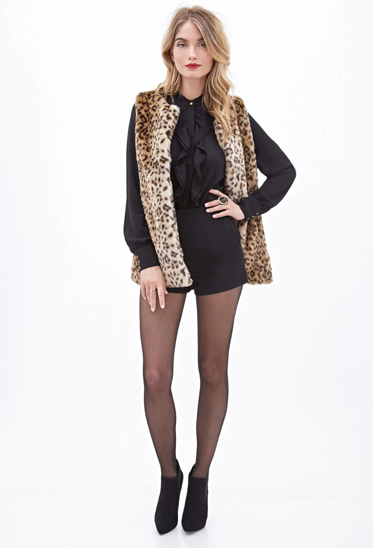 leopardjacket-03.jpg