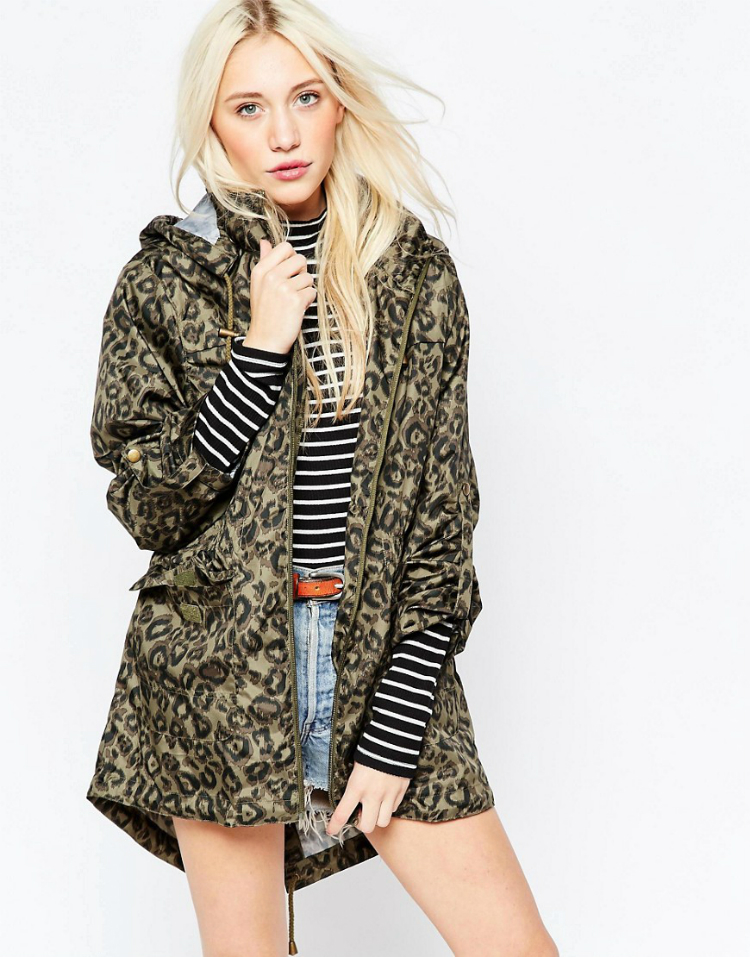 leopardjacket-04.jpg