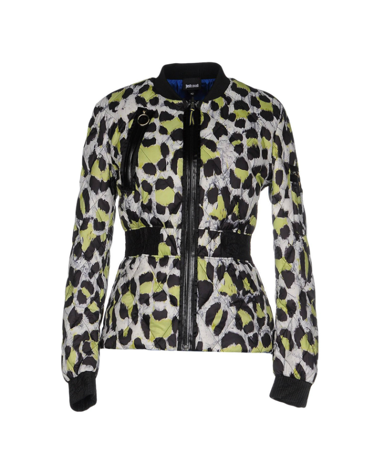 leopardjacket-05.jpg