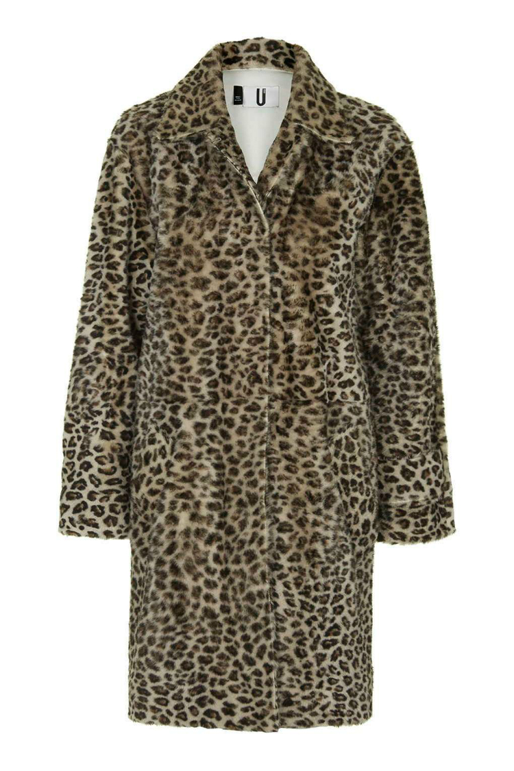 leopardjacket-06.jpg