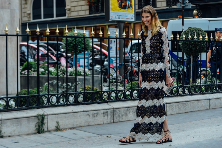 couture-street-style-08.jpg