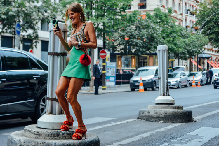 couture-street-style-09.jpg
