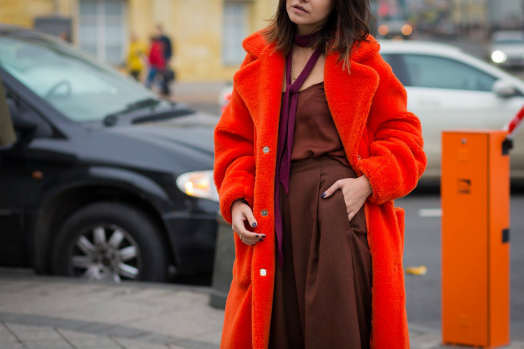 fashion-week-russia-spring-2016-street-style-01.jpg