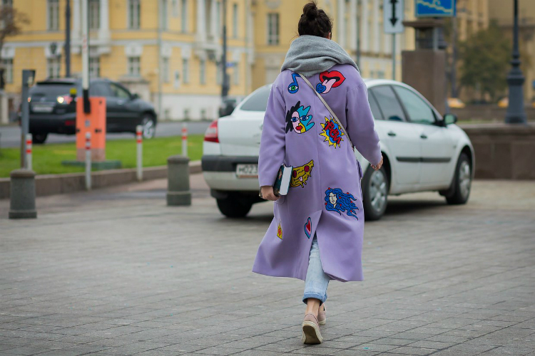 fashion-week-russia-spring-2016-street-style-02.jpg