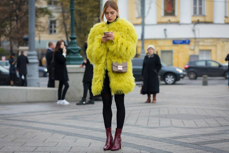 fashion-week-russia-spring-2016-street-style-03.jpg