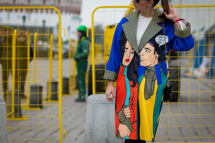 fashion-week-russia-spring-2016-street-style-04.jpg