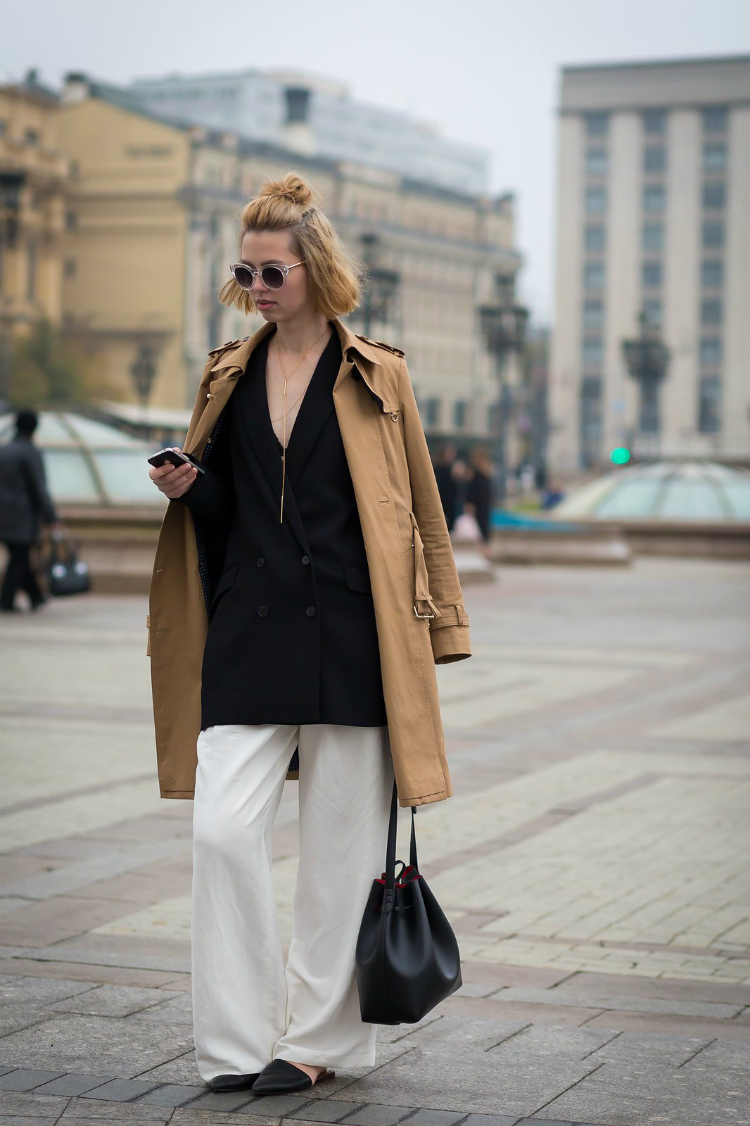 fashion-week-russia-spring-2016-street-style-05.jpg